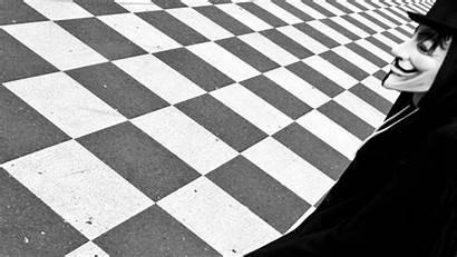 Ryczek Marcin Fine Impactful Muted Chess Mashkulture