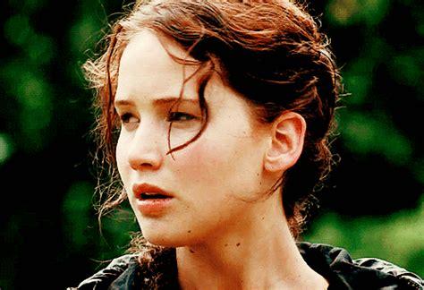 what is katniss katniss everdeen katniss everdeen fan art 30924303 fanpop