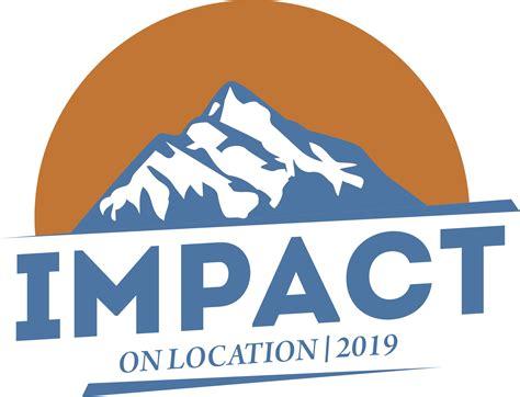 impact on location 2019 gateway baptist church 166 | Impact19