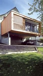 Anbau Aus Holz Kosten : anbauen mit holz ~ Sanjose-hotels-ca.com Haus und Dekorationen