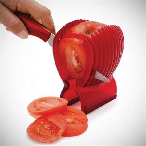joie kitchen accessories 10 best images about unique kitchen gadgets utensils 2054