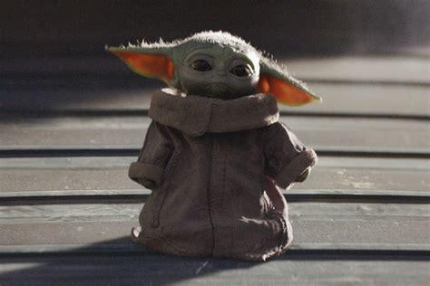 'The Mandalorian' Baby Yoda Monopoly Set   HYPEBEAST