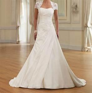 robe de mariee t 36 en france mariage envoi de france 1 With robe de mariée original