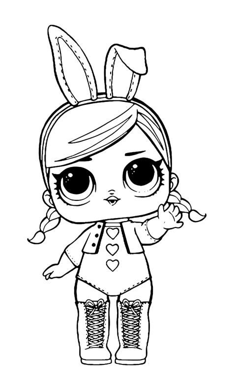 disegni da colorare lol pdf lol hops storybook 2 027