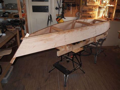 pin  rodel cadelina  boat  images wood boat
