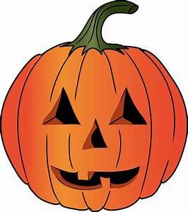 Halloween Pumpkin Carving Clip Art | Clipart Panda - Free ...
