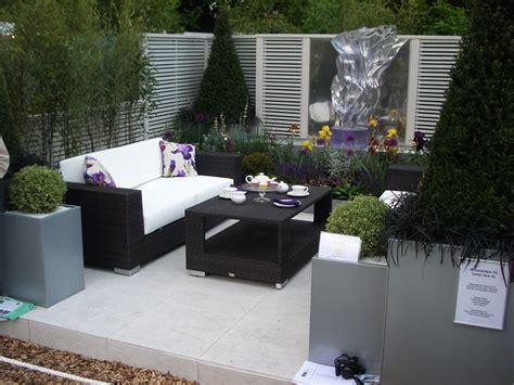Garden And Patio Furniture by Cozy Unique Backyard Furniture Ideas Home Design