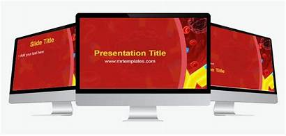 Immunology Ppt Presentation Template Slides Templates