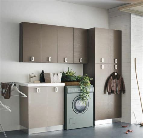 meuble de cuisine design cuisine pour studio comment l 39 aménager