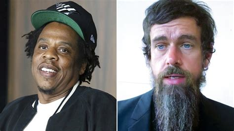 If so, what will be the role of square ceo jack dorsey in bringing the decentrailsed currency to the. Jay-Z, Jack Dorsey Establish $24 Million Fund to Develop Bitcoin - Variety