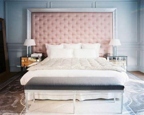 meubles chambre à coucher contemporaine meubles chambre a coucher contemporaine kirafes