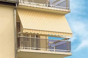 Store Pour Balcon : loggia marquises fr ~ Edinachiropracticcenter.com Idées de Décoration