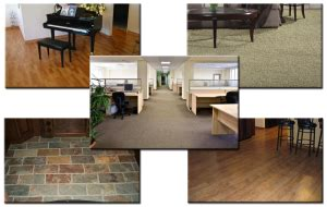 flooring depot peoria il glendale arizona carpet dealers flooring installation