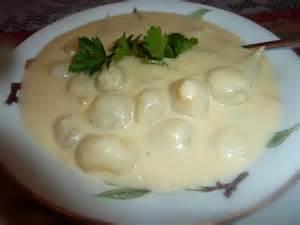 creamed pearl onions quot deja vu quot cook
