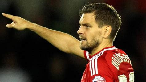 Jonathan Woodgate: Middlesbrough defender among players ...