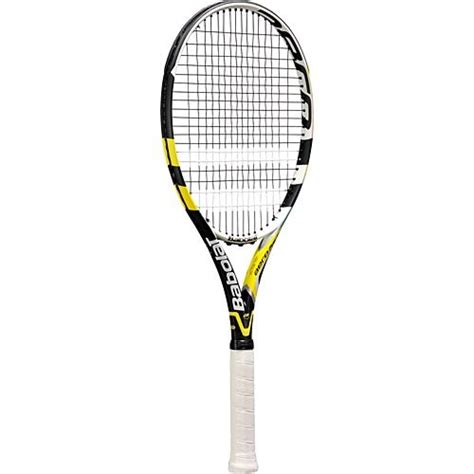 Babolat Nadal 19 Junior Tennis Racket Kids Racquet - NEW Grip Size 0 | eBay