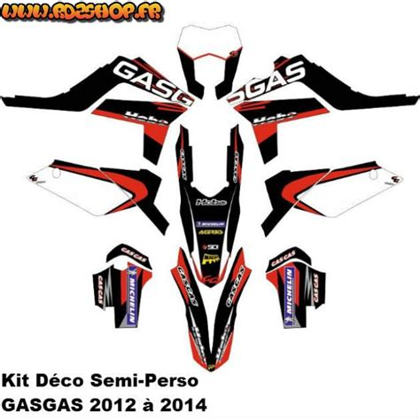kit deco 300 gas gas kit deco gasgas 28 images kit d 233 co et selle gasgas graphics atout terrain gas gas ec