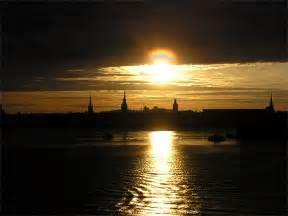 à quelle heure se couche le soleil aujourd hui su 232 de a quelle heure rompre le quand le soleil ne