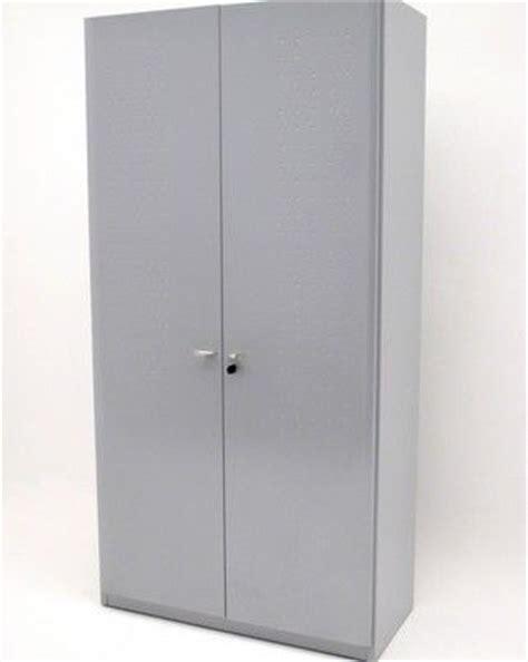 armoire bureau pas cher armoire de bureau metallique pas cher