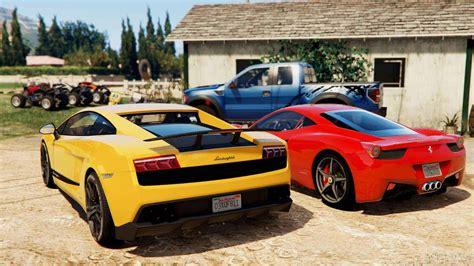 gta onlines  cars gta  cheats