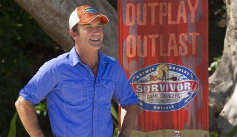 Survivor 2017: Immunity Idol Twists Revealed on Survivor ...