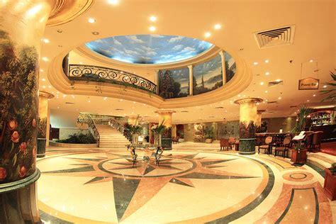 pyramisa suites hotel cairo clubhotel