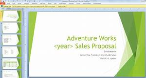 free sales template for powerpoint 2013 powerpoint With design templates for powerpoint 2013