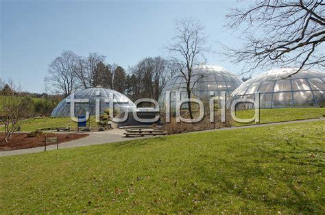 Botanischer Garten Kanton Zürich by Objektbilder Botanischer Garten Z 252 Rich