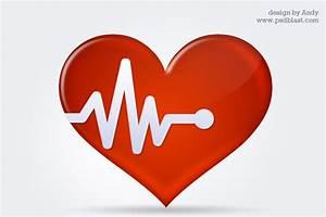 Glossy medical icon | Psdblast