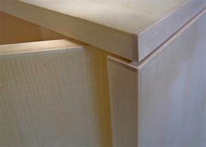 Cabinet Table Saw The Ultimate Table Saw Cabinet YouTube