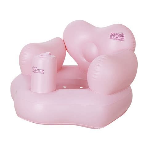 Inflatable Boats Tesco by Inflatable Foot Stools 2015 Brand New Cute Pink
