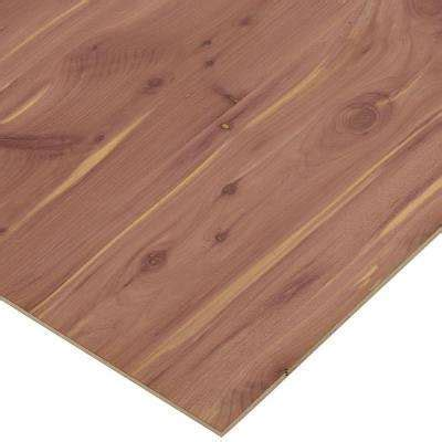 home depot flooring plywood plywood lumber composites the home depot