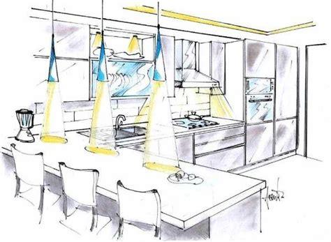 Illuminazione Per Cucine by Tecniche Di Illuminazione Cucina