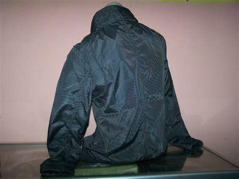 Harga Celana Merk Ako jaket parasit cewek ako original dengan topi grosir