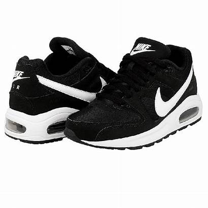 Nike Air Flex Command Damskie Gs Buty
