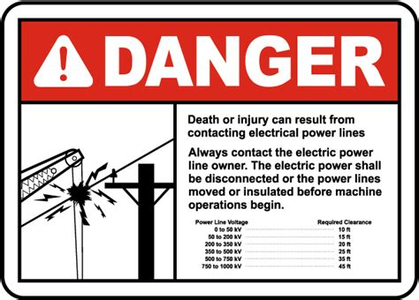 Contact Power Line Owner Sign E2295  By Safetysignm. Information Systems Program High Tech High. Criminal Justice University Of Houston. Top Plastic Surgeon Los Angeles. Should Cellphones Be Allowed In Schools. How Much To Invest In Stocks. Touro College Ot Program Hadoop Hdfs Commands. Alamar Blue Assay Protocol Eating Dairy Free. Itil Training Material Degree In Liberal Arts