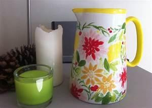 Porzellan Bemalen München : porzellan bemalen f r anf nger meine svenja ~ Markanthonyermac.com Haus und Dekorationen