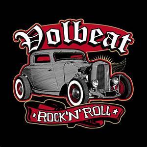 Rock N Roll Deko : volbeat online store rock n roll volbeat girlie tank top merch ~ Sanjose-hotels-ca.com Haus und Dekorationen