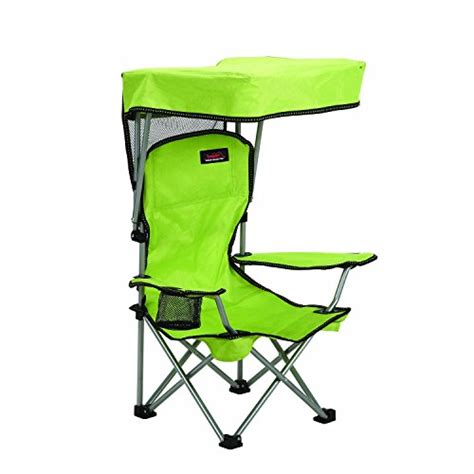 toddler cing chair webnuggetz