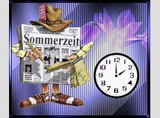 Sommerzeit Bilder Sommerzeit GB Pics Seite 2