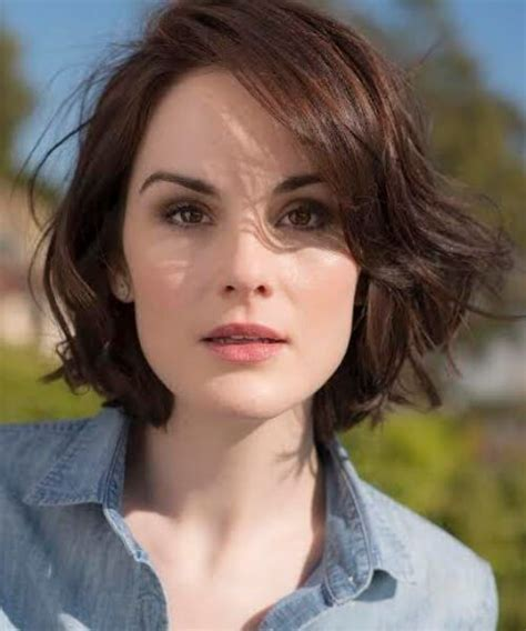 hair styles for best 25 haircuts for faces ideas on 3766
