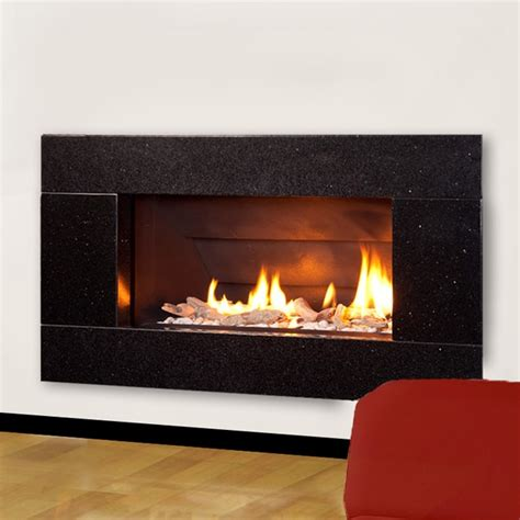 indoor gas fireplace 25 best images about escea st900 gas fireplaces on