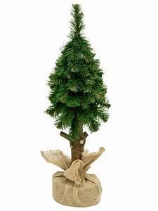 Tannenbaum Im Topf : tannenbaum im topf mit naturstamm gr n k nstlicher weihnachtsbaum christbaum ebay ~ Frokenaadalensverden.com Haus und Dekorationen