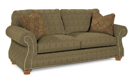 Broyhill Laramie Sleeper Sofa by Broyhill Laramie Goodnight Sleeper 5081 7q