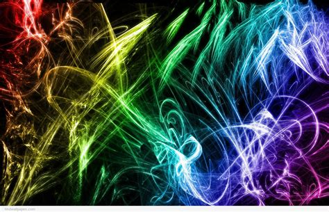 Hd Abstract Picture by Hd Wallpapers Colorful Abstract Desktop Backgrounds