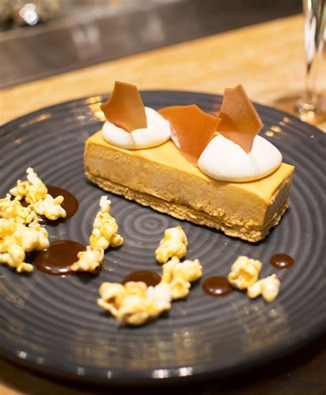 30+ apple pie recipes you won't be able to resist. Market & Co and more Nobu desserts at Crown Perth