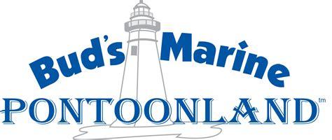 Boat Dealers Near Zanesville Ohio by Buds Marine Ohio Pontoon Boat Dealer Is Pontoonland New