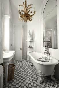 black white bathroom ideas 10 eye catching and luxurious black and white bathroom ideas