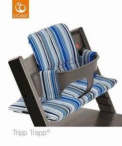 Stokke Tripp Trapp Farben : der stokke hochstuhl tripp trapp ist jetzt reduziert ~ Buech-reservation.com Haus und Dekorationen