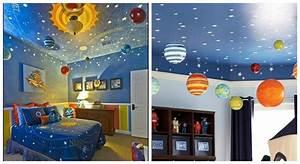Chambre Fille Petit Espace : chambre enfant petit espace 1 11 chambres denfant 224 ~ Premium-room.com Idées de Décoration